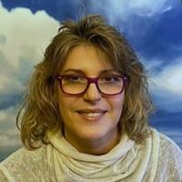Meghan Mayers