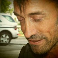 Federico Rizzi