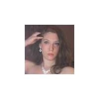 Beatrice Cortelezzi