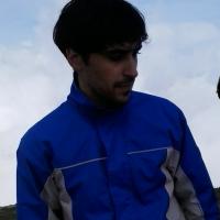 Sebastiano Ardigò