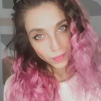 Francesca Varaldo