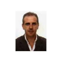 Stefano D'Ambra