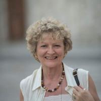 Anna Maria Bencini