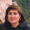 Maria Luisa Caticchio