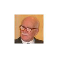 Armando Librino