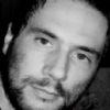 Mirko Francesconi