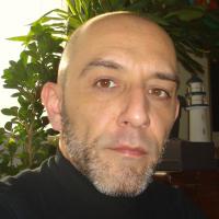 Stefano Sogari