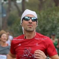 Domenico Urso