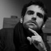 Matteo Maria Della Rocca