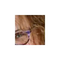 Alessia Biscossi