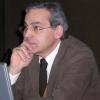 Giovanni Fioravanti