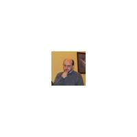 Dino Collazzo
