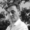Marco Boggio