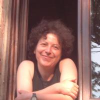 Silvana Di Bella