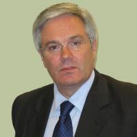 Severino Marcon
