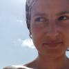 Chiara Petrocchi