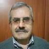 Pasquale Laurenza