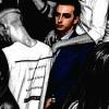 Ettore Scavia