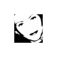 ElisabettaVatielli