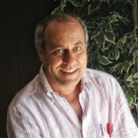 Antonio Migliorisi