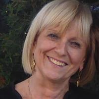 Lidia Marsili