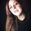 Katia Messina