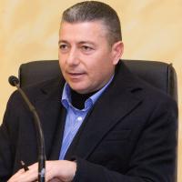 Prof. Angelo Esposito