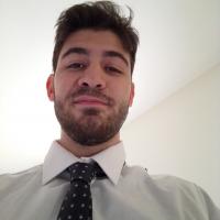 Davide Santonicola