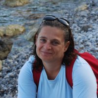 Barbara Togni