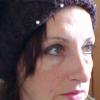 Alessandra Giordano