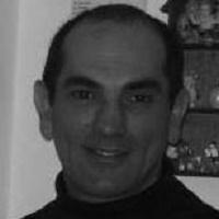Alessandro Ardito