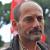 Antonio Granese
