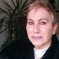 Rosanna Gazzaniga