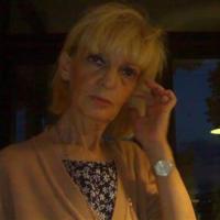 Vilma Tamborini