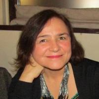 Alessandra Barigazzi