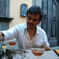 Ioannis Argiris