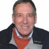 Ilario Trevisan