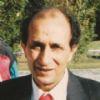 Franco Zoppo