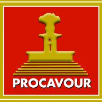 Gruppo Ricerca storica de la Procavour