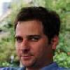 Gabriele Policardo