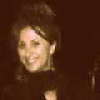 Gemma Messori