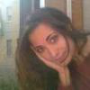 Sabrina Barbante