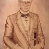 Giuseppe Luciano Pasquale Picazio