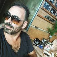 Matteo Cuccini