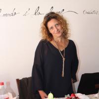 Cristina Camplone