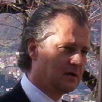 Dr. Jacek Marczyk