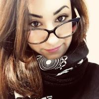 Silvia Mondati