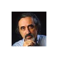 Claudio Mauri