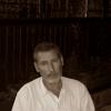 Gaetano Infantino