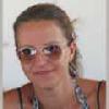 Emanuela Giorgi